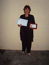 Premio Aborigen 2009