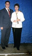 """Premio """"Nuestra Gente 2006"""""""