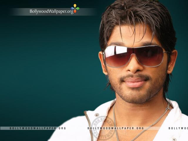 Allu Arjun Photos.Com - Full HD Wallpapers, Best HD Images and Pics