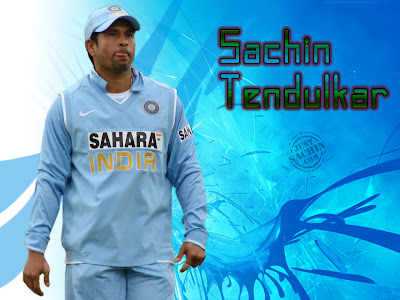 Hd Wallpapers Of Sachin Tendulkar. Sachin Tendulkar Wallpapers