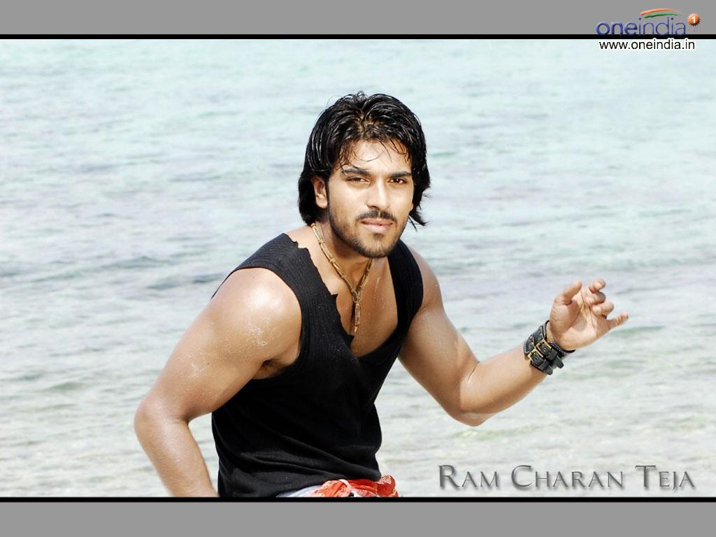 Ramcharan Teja Wallpapers Ram Charan Teja Wallpapers