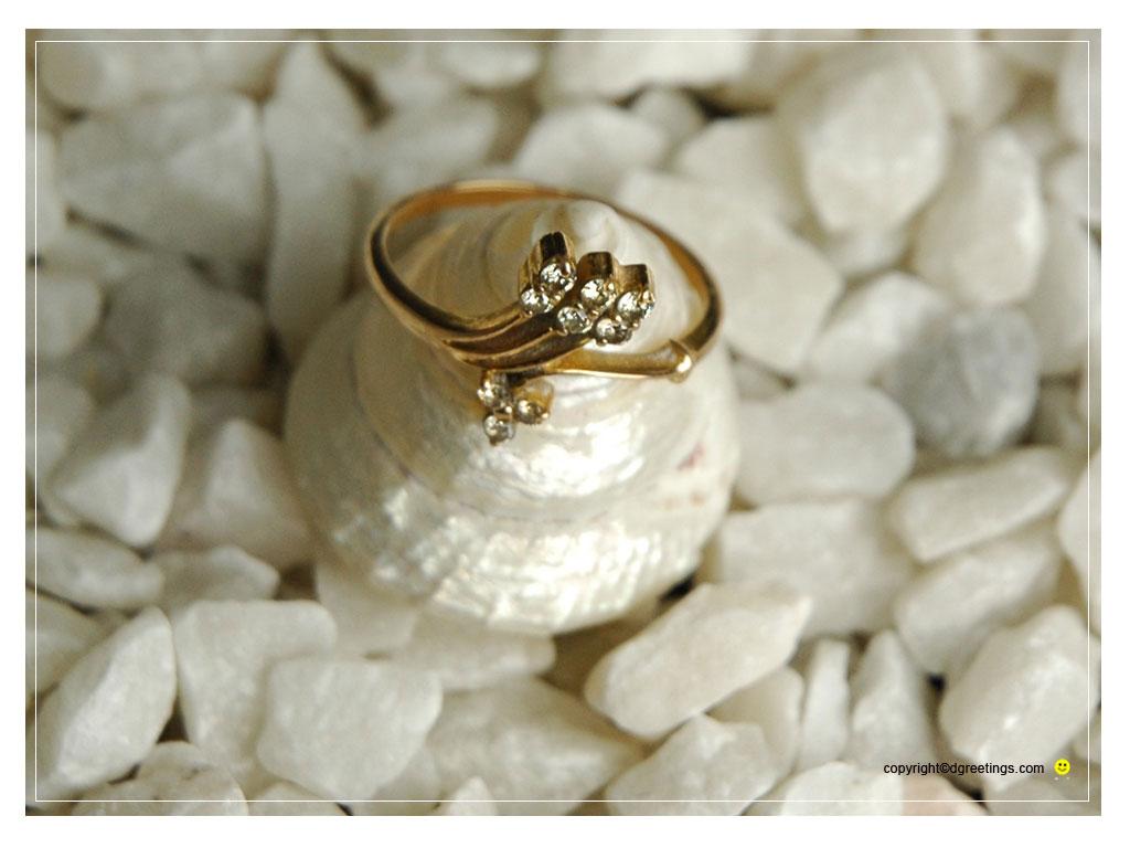 http://1.bp.blogspot.com/_K2P7qPdEWCE/TP04L_I9HEI/AAAAAAAAHvc/qRa-kk-VKLI/s1600/sweetheart-ring1024x768%253D2.jpg