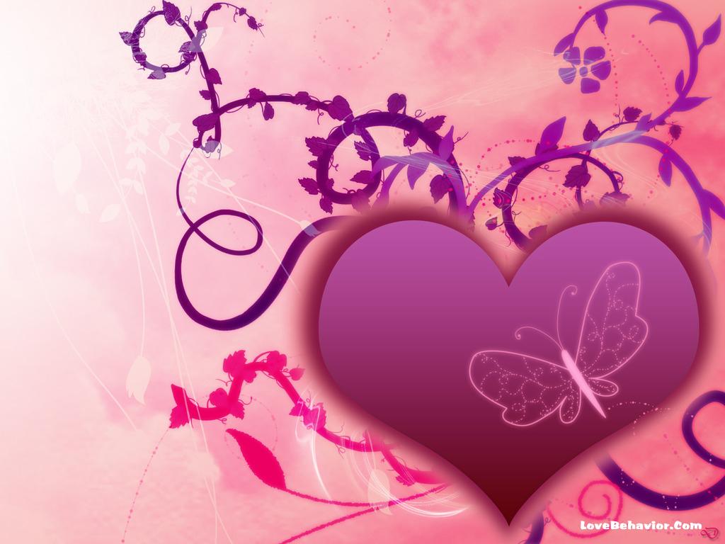 http://1.bp.blogspot.com/_K2P7qPdEWCE/TP08zItJhnI/AAAAAAAAHzs/OLEaP85M6Hw/s1600/full_of_love.jpg
