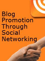 Learn How to Promote Your Blog