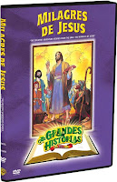 http://1.bp.blogspot.com/_K2hUtK-e-z4/TDPX4wc44NI/AAAAAAAAAbY/DzVG0eaHLq0/s320/As.Grandes.Historias.da.Biblia-Milagres.de.Jesus.jpg
