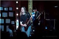 Oficina G3 DDG EXPERIENCE Depois da Guerra 2010 DVD R | músicas