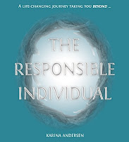 THE RESPONSIBLE INDIVIDUAL