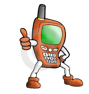 http://1.bp.blogspot.com/_K2xjid1joyA/S92Encfc9mI/AAAAAAAAADE/49cxgqRN1Ac/s400/illustration-orange-handphone-thumb3575446.jpg