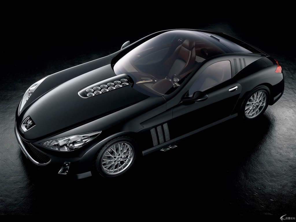 http://1.bp.blogspot.com/_K3FNSTiL9Mk/TCmfuU80ctI/AAAAAAAAAGw/fseIeUn68QI/s1600/black-car-wallpaper_1024x768.jpg