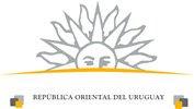 DECLARADO DE INTERES MINISTERIAL POR MRREE, MEC y MIEM