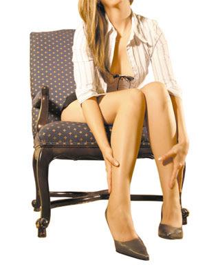 Варикозное расширение вен нижних конечностей рожистое воспаление лечение