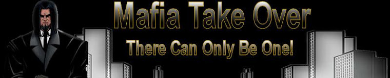 Best Free Online Game - MafiaTakeOver.com