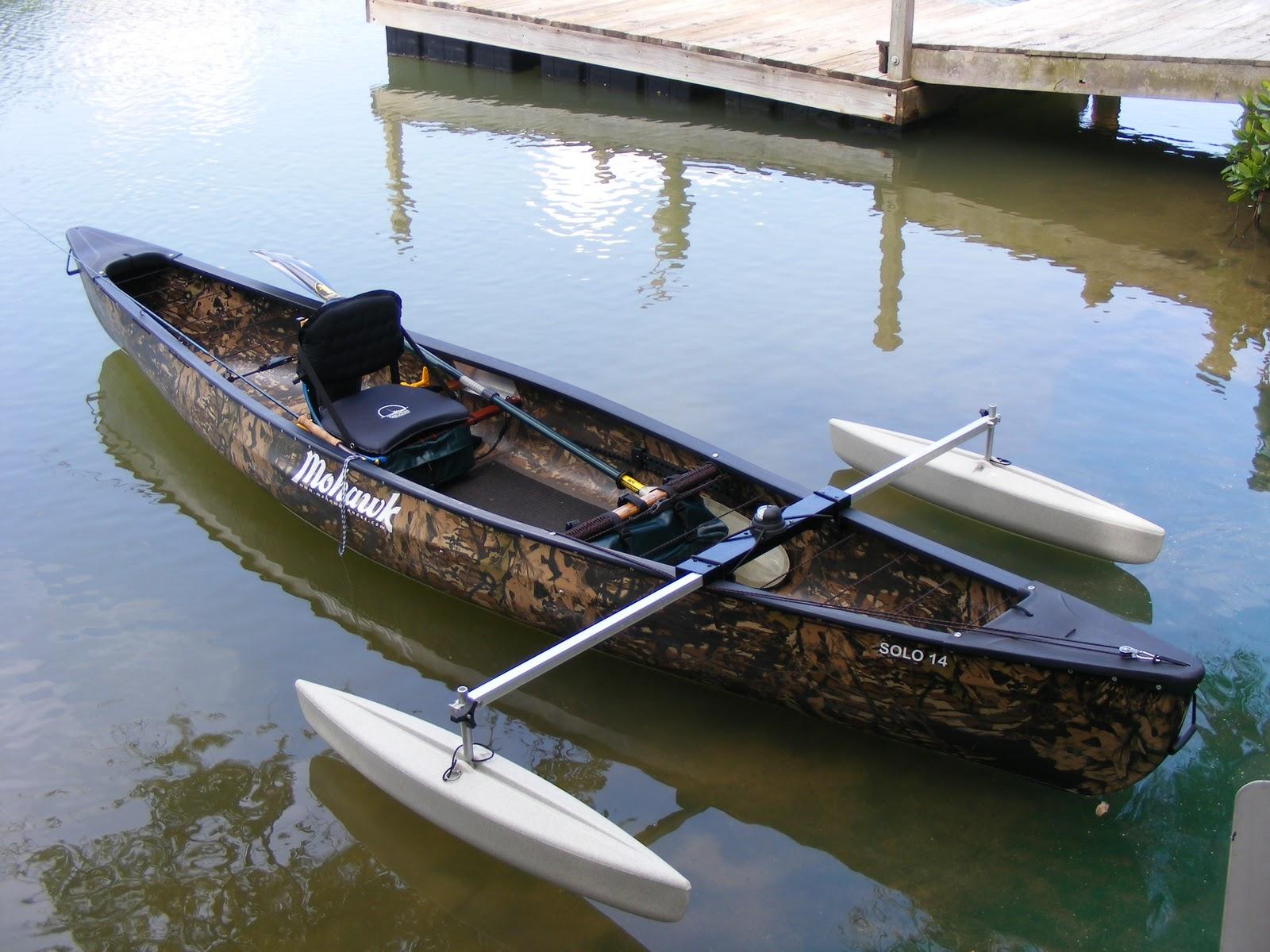 Why i went canoe again part 1 no motor fly fishing for Fly fishing canoe