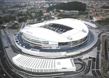 estadio_dragao1.jpg