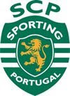 Sporting logo