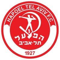 Hapoel Telaviv logo