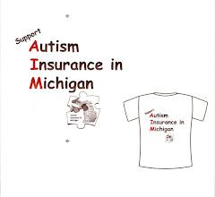 AIM T Shirt