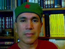 Eduardo A. Ortega