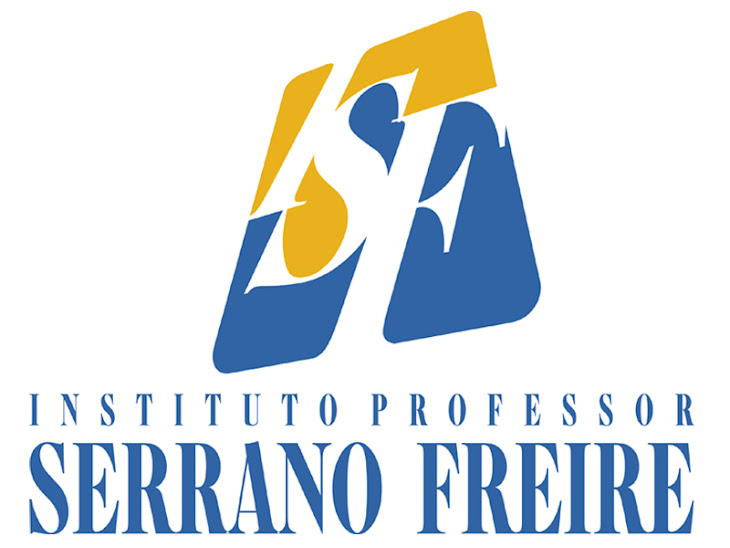 Instituto Prof. Serrano Freire - Eventos