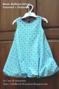 Baby Girl Clothes at babyGap   Gap - Free Shipping on $50