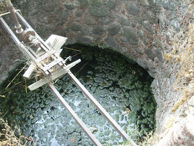 Visita al terreno de la noria con tunel y la aparición IMG_0196+%28Large%29