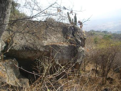 La Cueva de la Targea IMG_0493+%28Large%29