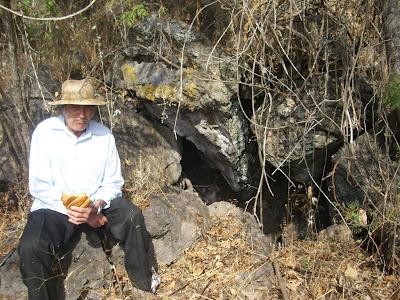 La Cueva de la Targea IMG_0489+%28Large%29