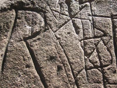 Simbolos en roca - Pistas de una relacion IMG_3742+%28Large%29