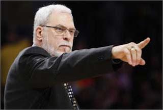 NBA Betting Odds