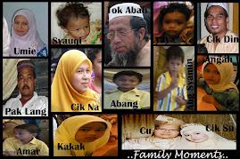 Empayar Keluarga Samsiah