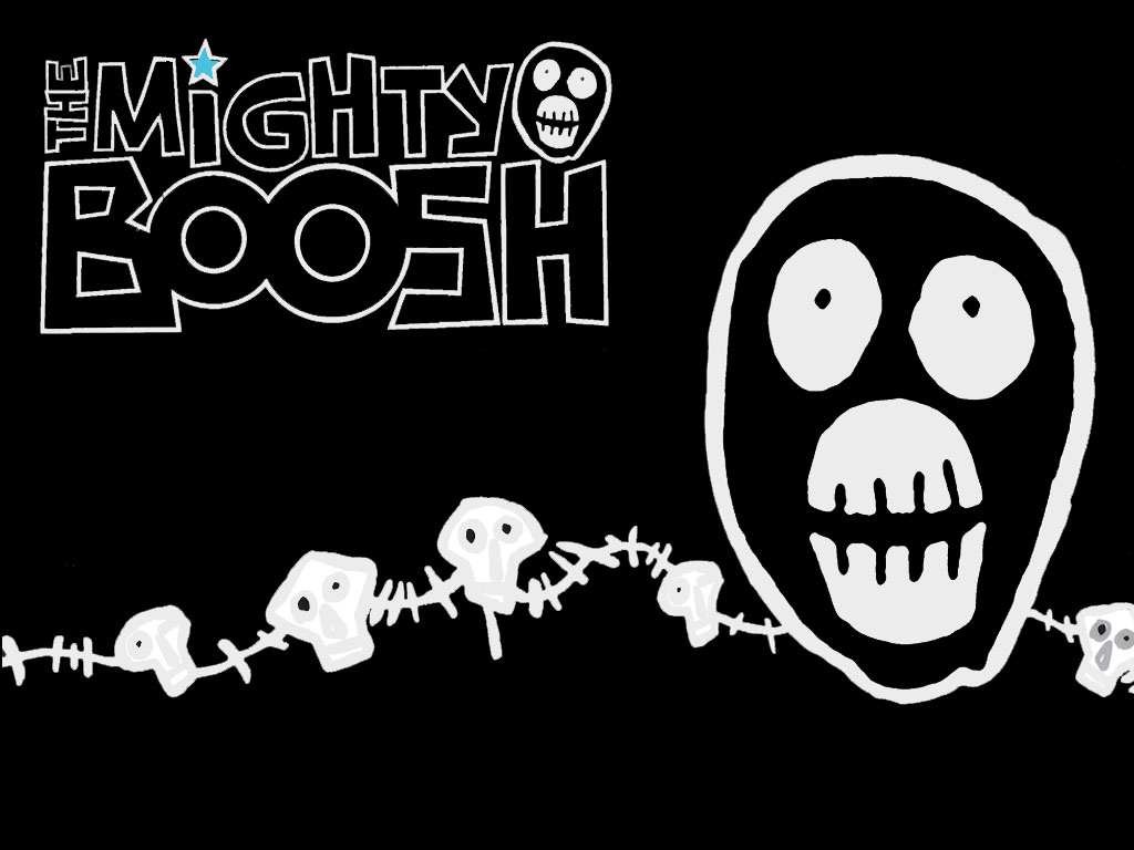 http://1.bp.blogspot.com/_K4ncs0BvIRA/S64EfwPN_LI/AAAAAAAAHwM/_cgVm6pZh7Y/s1600/The_Mighty_Boosh_Wallpaper_by_JWoods07.jpg
