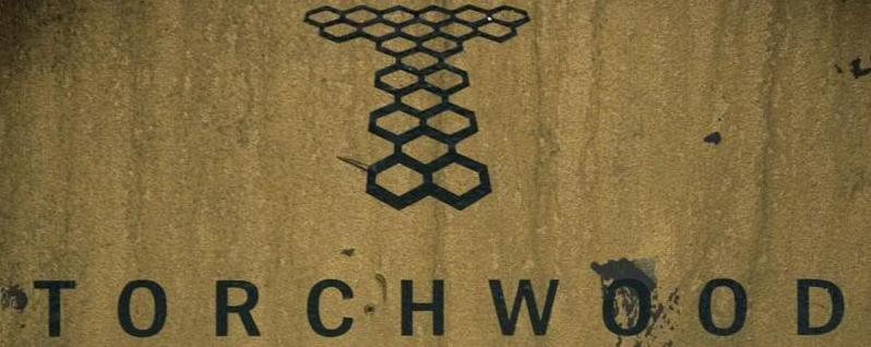 torchwood_logo.jpg