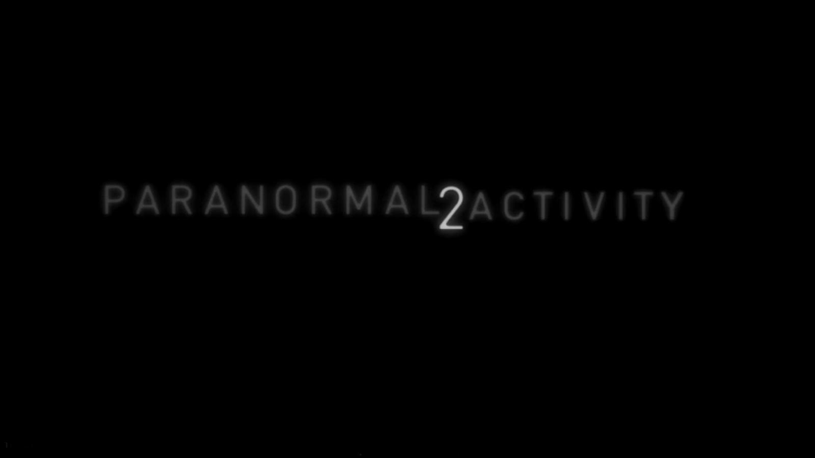 Here's the teaser trailer for
