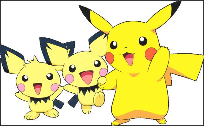 http://1.bp.blogspot.com/_K4uhfC8toEE/THqC0awzQUI/AAAAAAAAA5w/4t-bJfLe5BI/s1600/pikachu.jpg