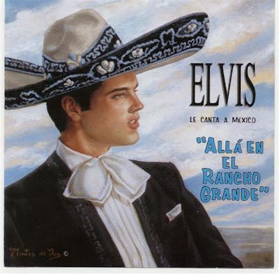Rancho+grande+zacatecas+mexico