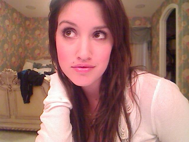 rachel bilson makeup. rachel bilson makeup. picture of Rachel Bilson I; picture of Rachel Bilson I. leekohler. Apr 28, 05:44 PM
