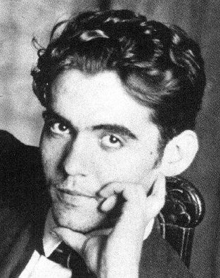 2018: Año Lorca