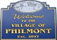 Philmont Village Government