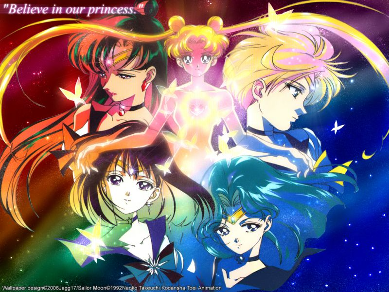 Sailor Moon (Fotos da série) Normal_Sailor_Moon_S_Wallpaper