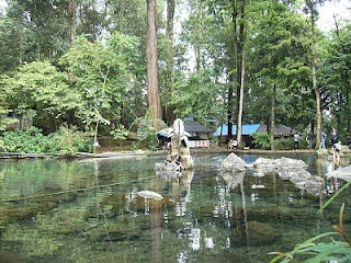 obyek wisata majalengka