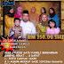 Pakej FOTO FAMILI DI HARI RAYA cepat..cepat buat TEMPAHAN!!!