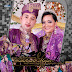 Perkahwinan Wan & Hajar Bukit Jelutong