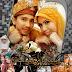 Perkahwinan Rahman&Ina Pekan Pahang