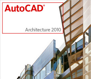 Architects desktop blogspot com 2009 03 more autocad architecture 2010