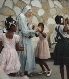 The Sisters of St. Margaret need our help