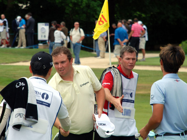 shane+lowry+open+qualifying+2010 Live Webcam. Favorites Gallery