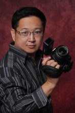 Joseph Chin (Photography Trainer)