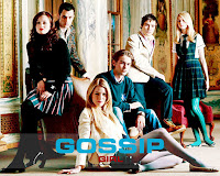 Wallpapers Gossip girl