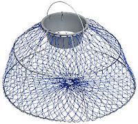 прикормка для рака русская рыбалка 3