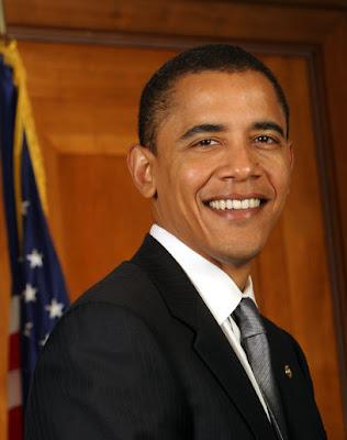barack obama biography. Barack Obama for